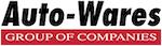 Autowares-Logo