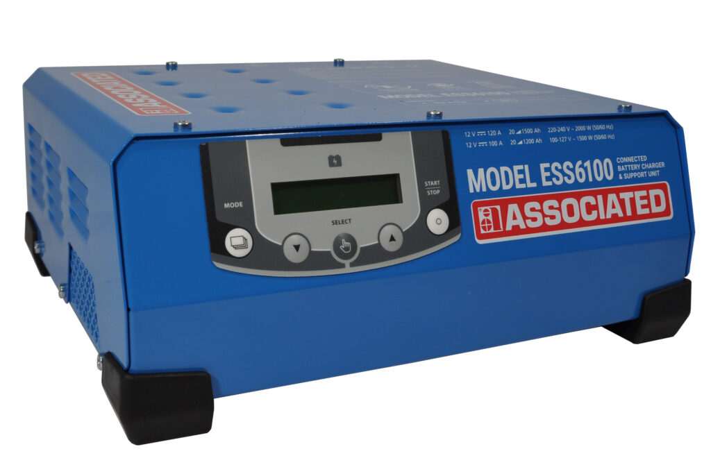 ESS6100_front_angled