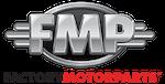 Factory-Motor-Parts