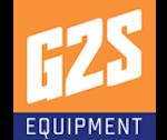 G2S-WebHomepage_E1