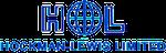 cropped-Hockman-Lewis-Logo-2