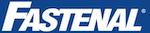 fastenal-logo-blue-white