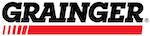 id_39437_grainger_logo_edit