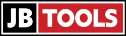 jbtools-logo-250x73
