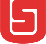 logo-without-text
