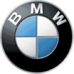 new-bmw