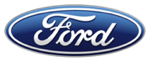 new-ford