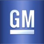 new-gm