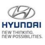 new-hyundai