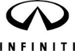 new-infiniti
