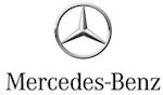 new-mercedes