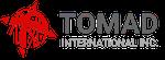 tomad-international-logo-240px