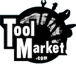 toolmarket_logo
